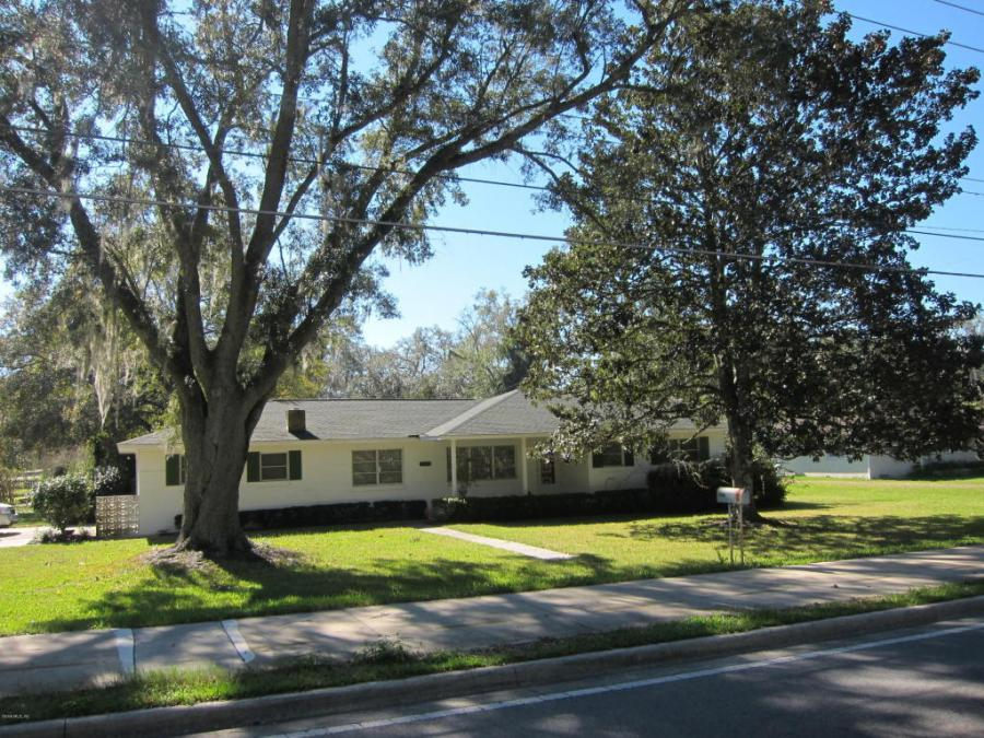 3024 E Fort King Street Ocala, FL 34470