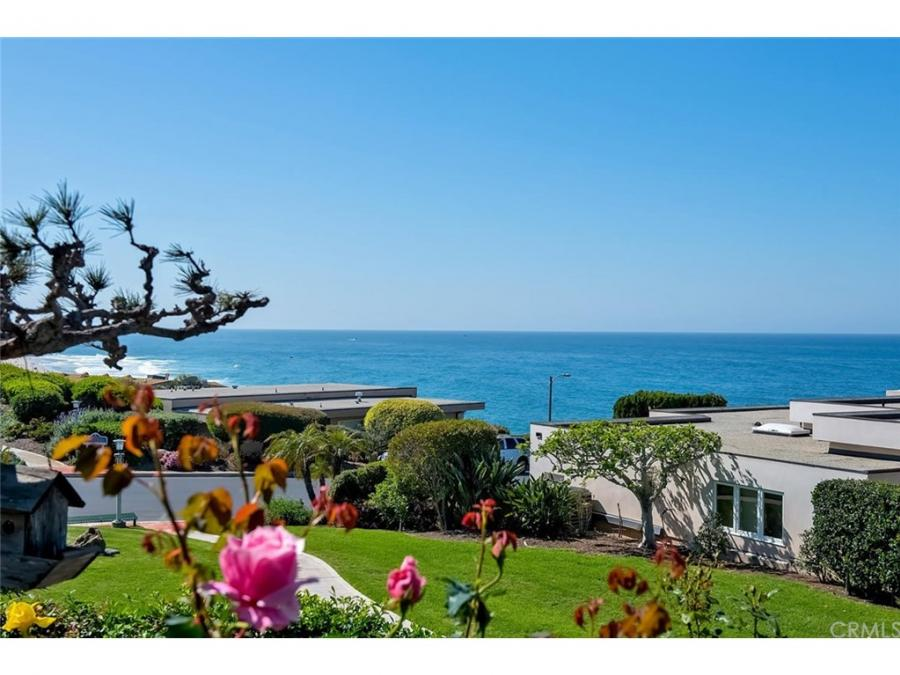 408 Monarch Bay Drive Dana Point, CA 92629